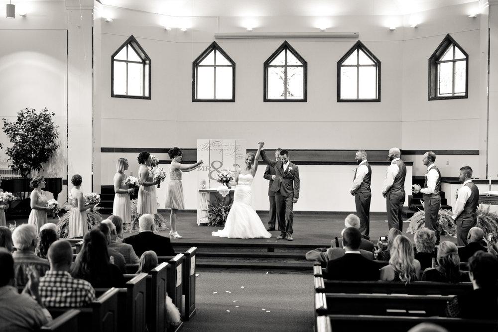 Bride and Groom -169.jpg
