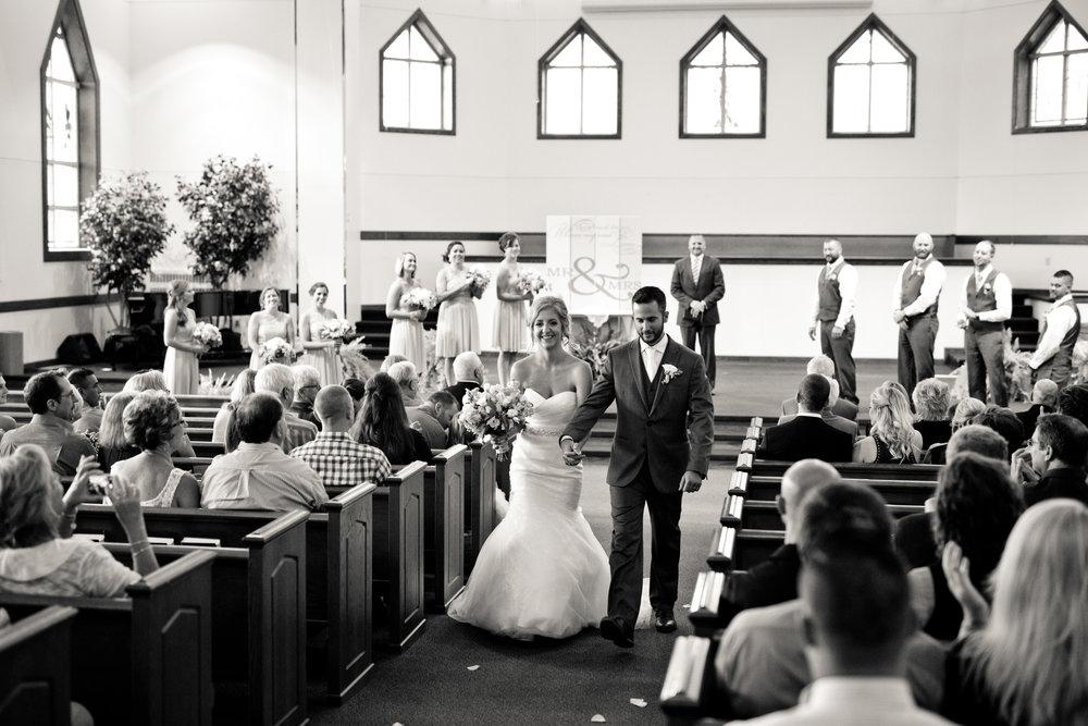 Bride and Groom -170.jpg