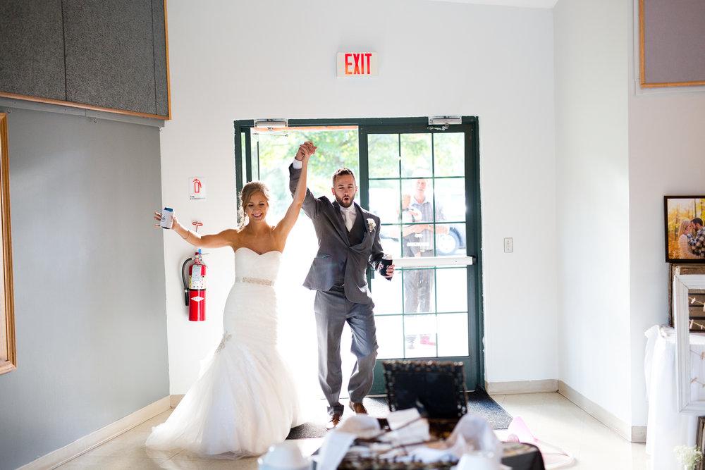 Bride and Groom -187.jpg
