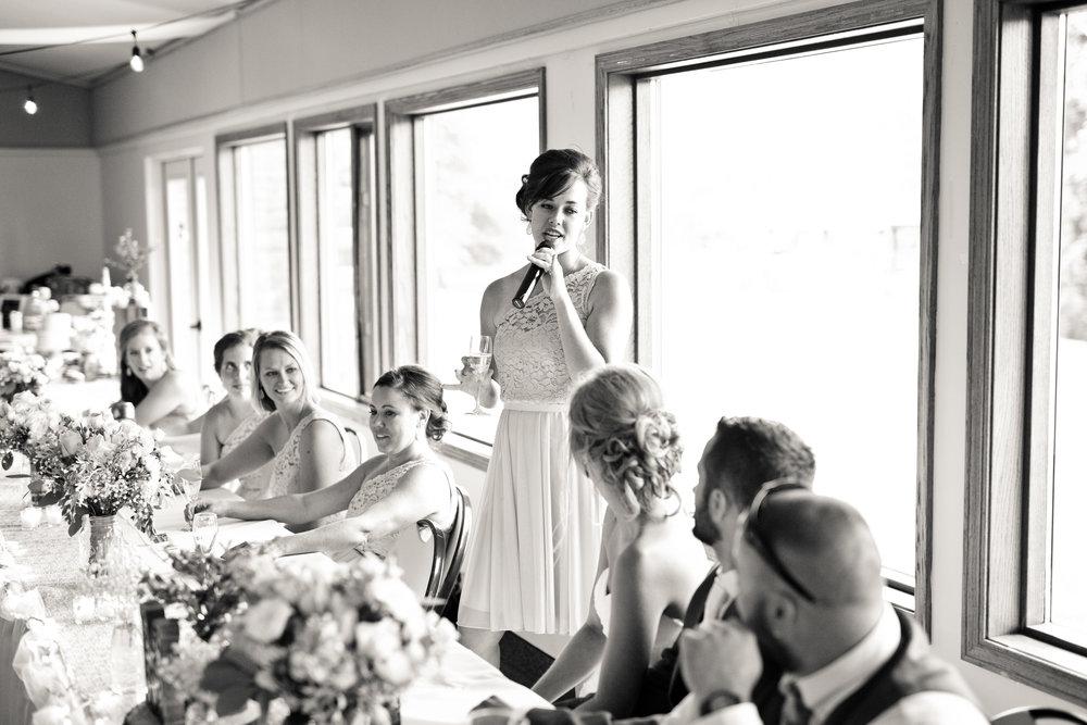 Bride and Groom -190.jpg
