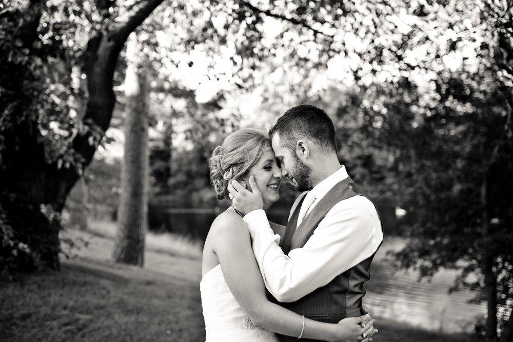 Bride and Groom -201.jpg