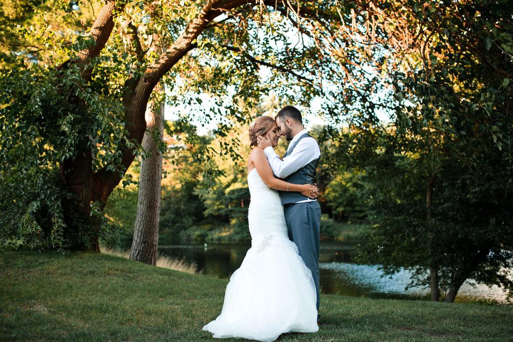 Bride and Groom -202.jpg