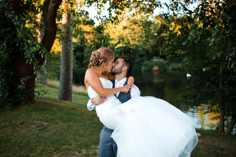 Bride and Groom -205.jpg