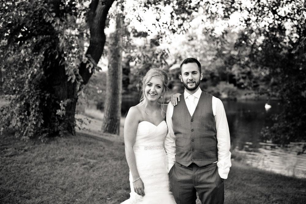 Bride and Groom -207.jpg