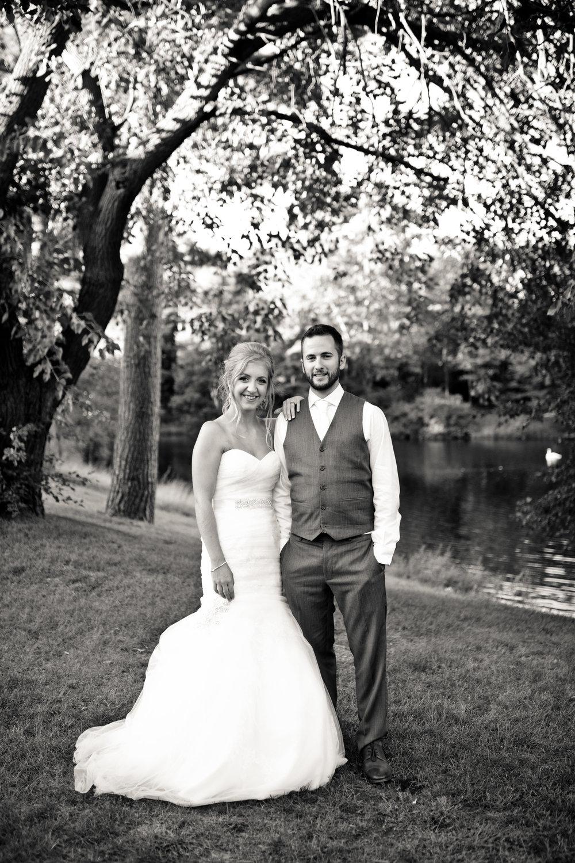 Bride and Groom -206.jpg