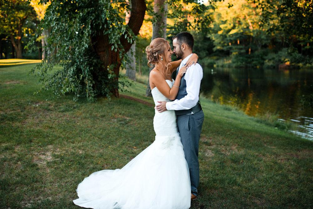 Bride and Groom -208.jpg