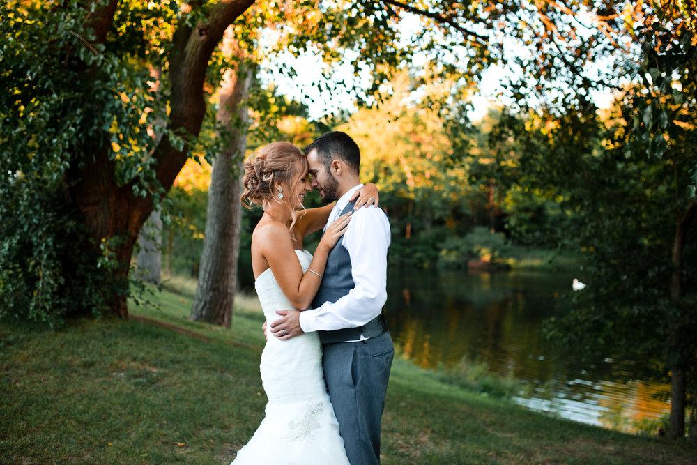 Bride and Groom -214.jpg