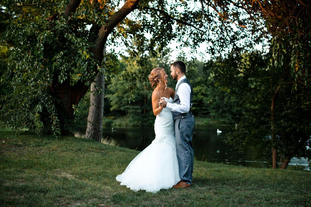 Bride and Groom -215.jpg