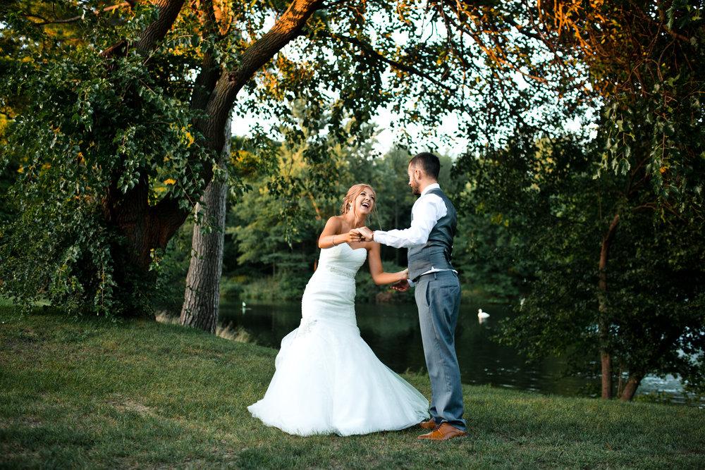 Bride and Groom -217.jpg