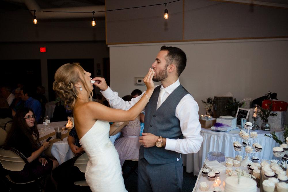 Bride and Groom -222.jpg