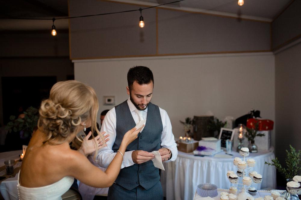 Bride and Groom -223.jpg
