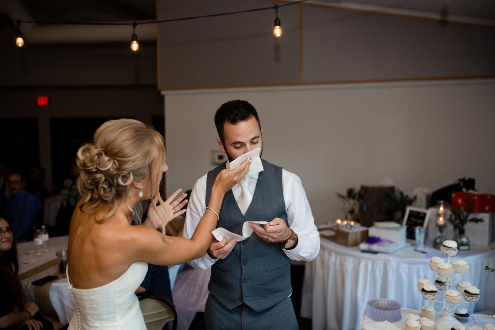 Bride and Groom -224.jpg