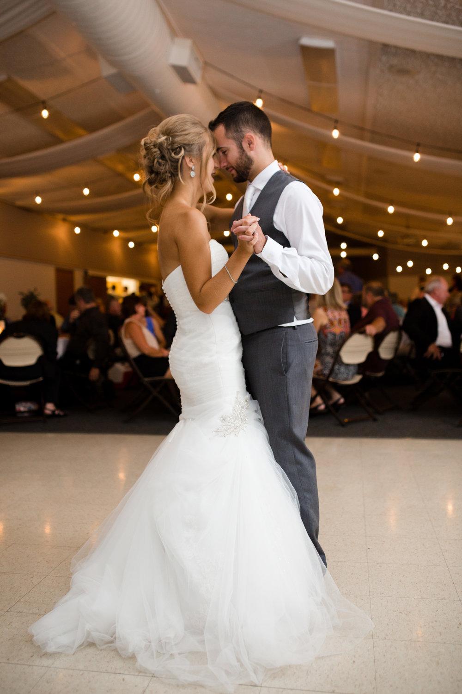 Bride and Groom -227.jpg