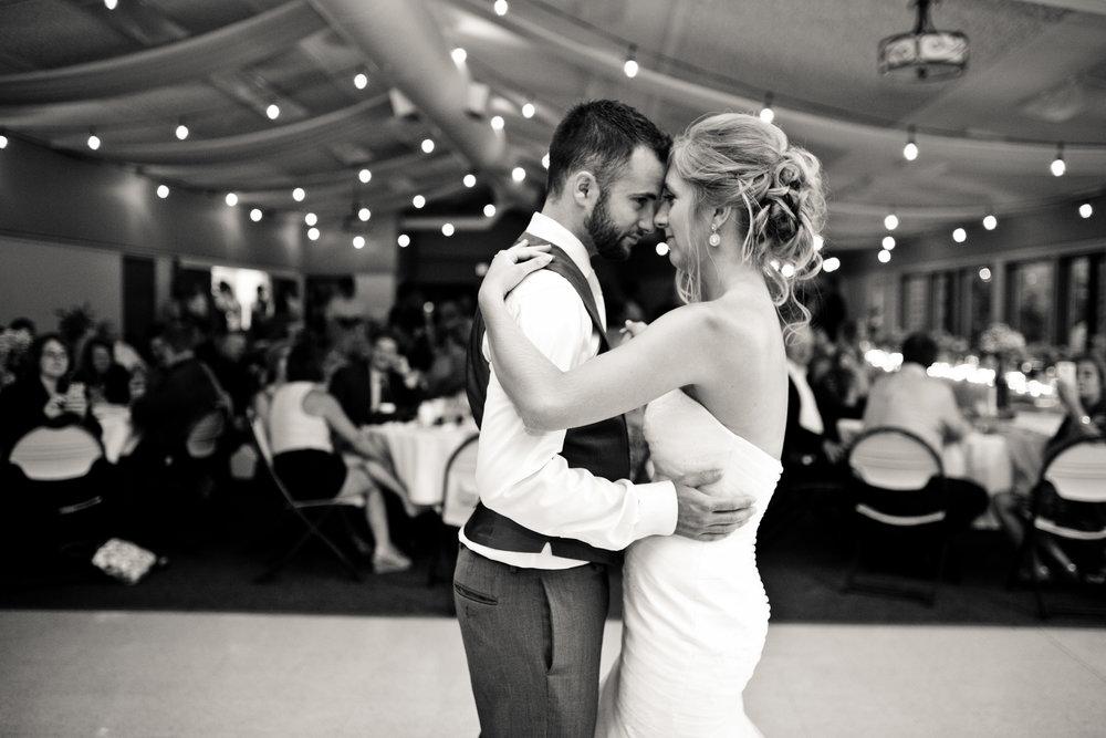 Bride and Groom -229.jpg