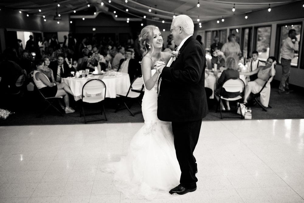 Bride and Groom -231.jpg