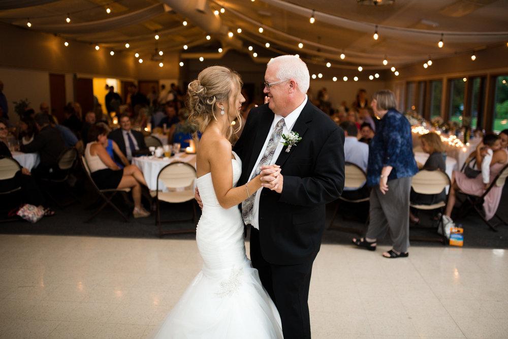 Bride and Groom -232.jpg