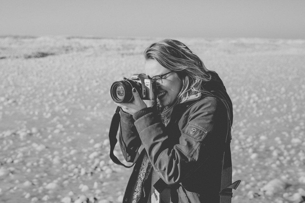 beach blog-8.jpg
