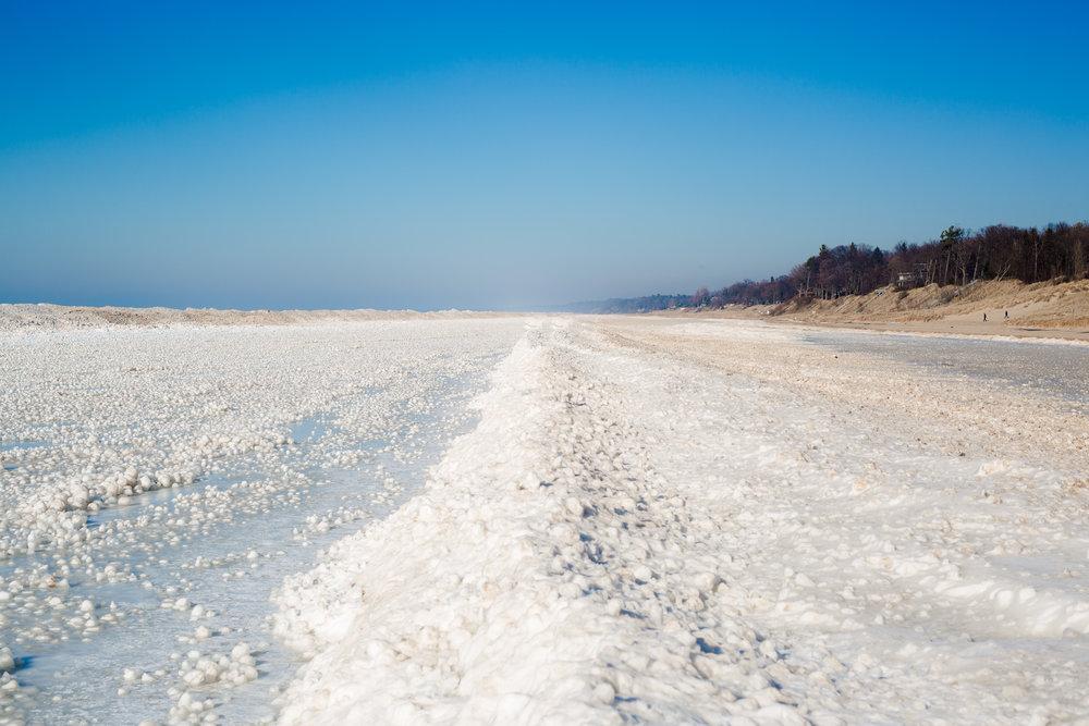 beach blog-15.jpg