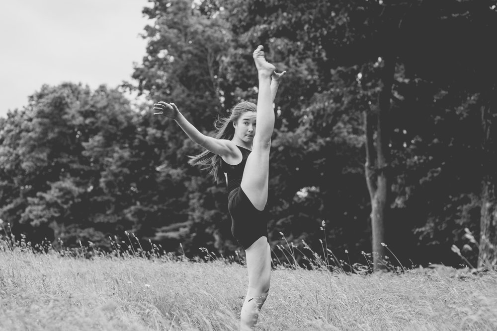 lindybeth photography-30.jpg