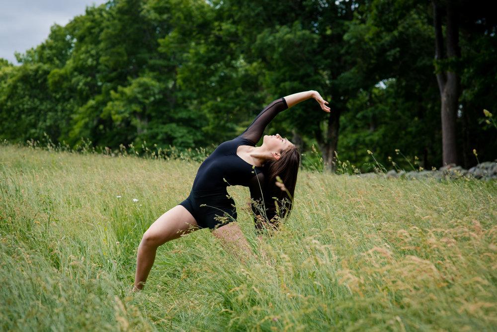 lindybeth photography-35.jpg