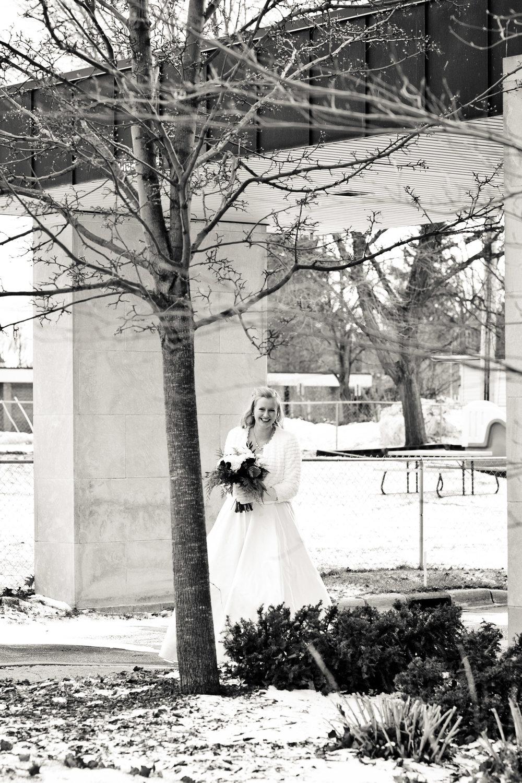 crow wedding- 32.jpg