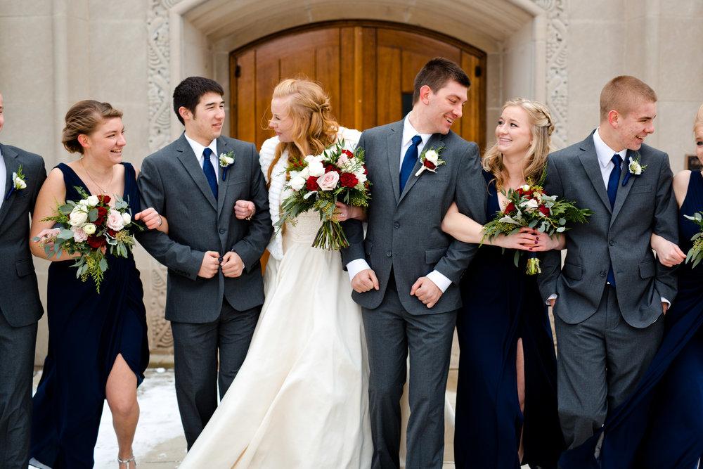 crow wedding- 103.jpg