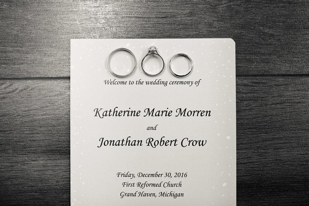 crow wedding- 161.jpg