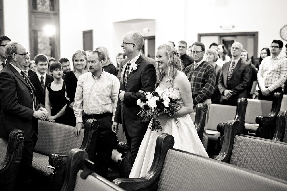 crow wedding- 167.jpg