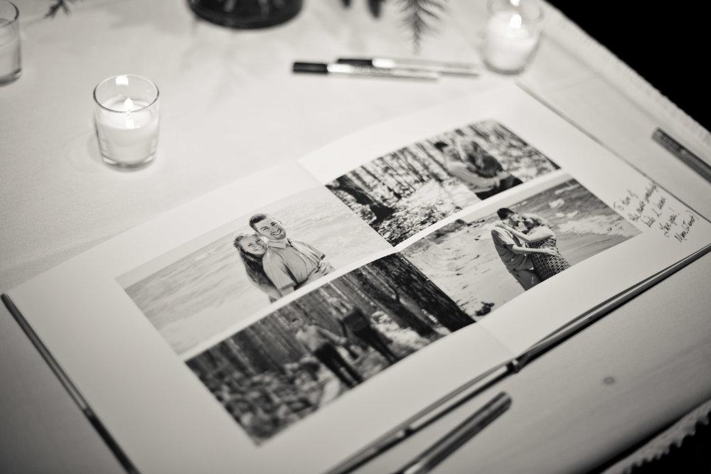crow wedding- 202.jpg