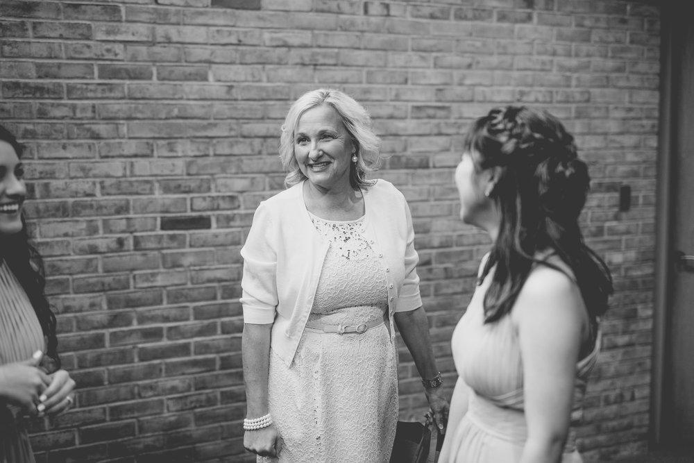 tindall wedding -2.jpg