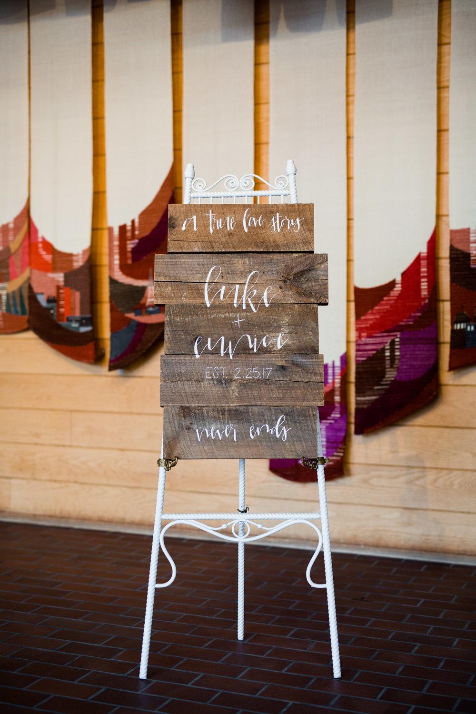 tindall wedding -3.jpg