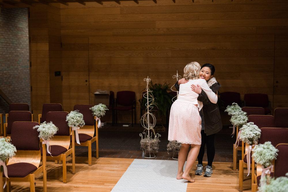 tindall wedding -4.jpg