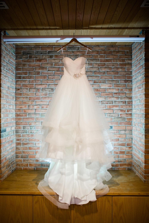 tindall wedding -6.jpg