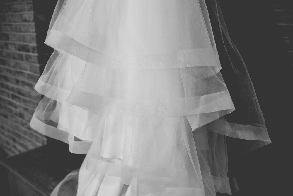 tindall wedding -7.jpg