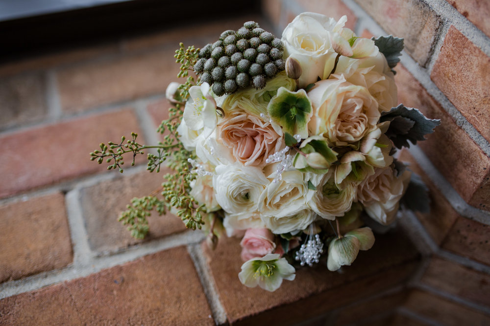tindall wedding -9.jpg