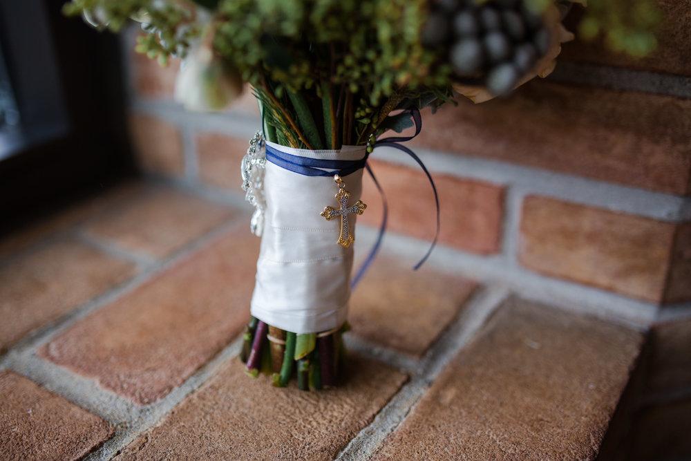 tindall wedding -10.jpg
