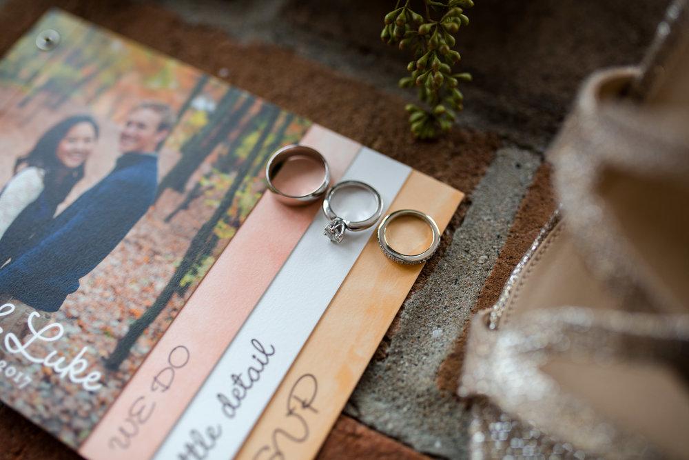 tindall wedding -12.jpg