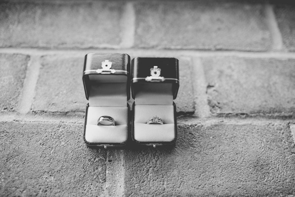 tindall wedding -11.jpg