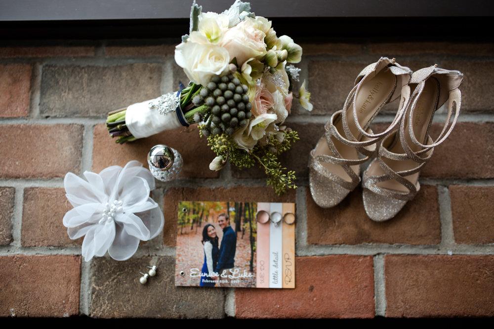 tindall wedding -13.jpg