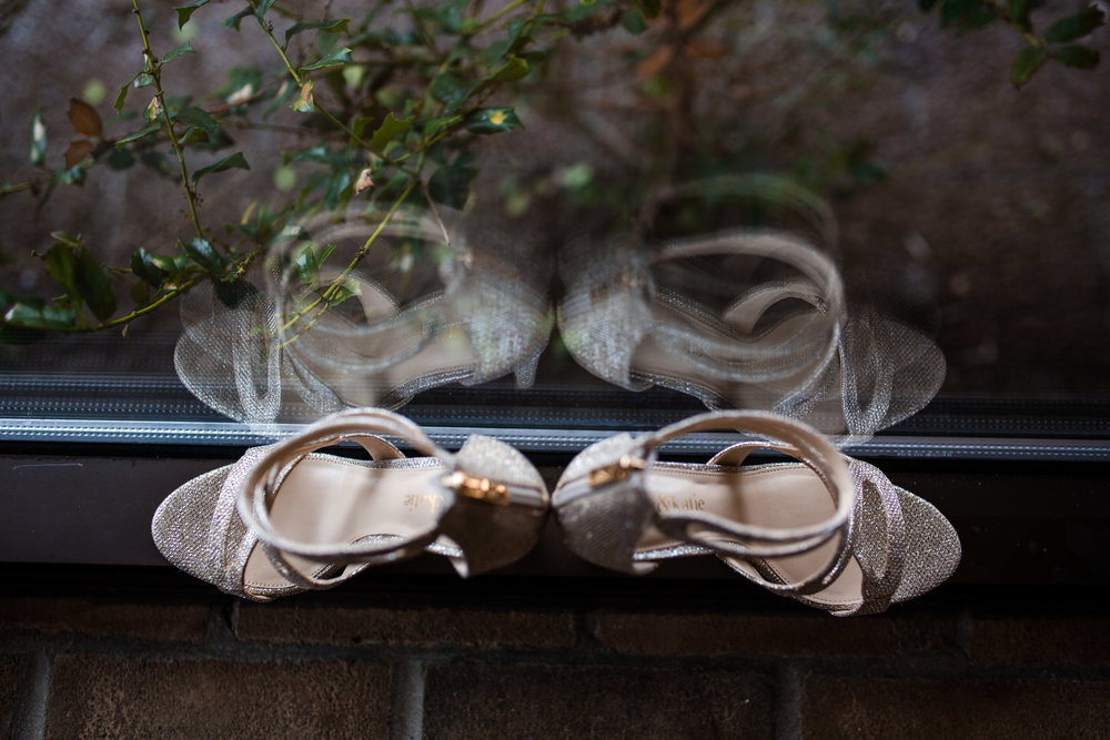 tindall wedding -14.jpg