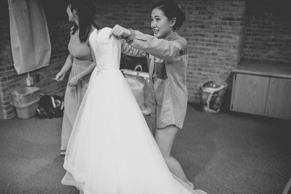 tindall wedding -17.jpg