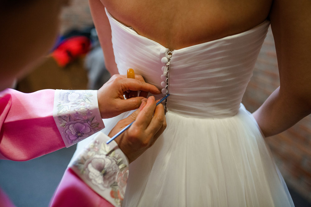 tindall wedding -20.jpg