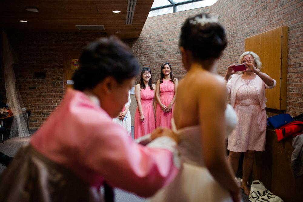 tindall wedding -21.jpg
