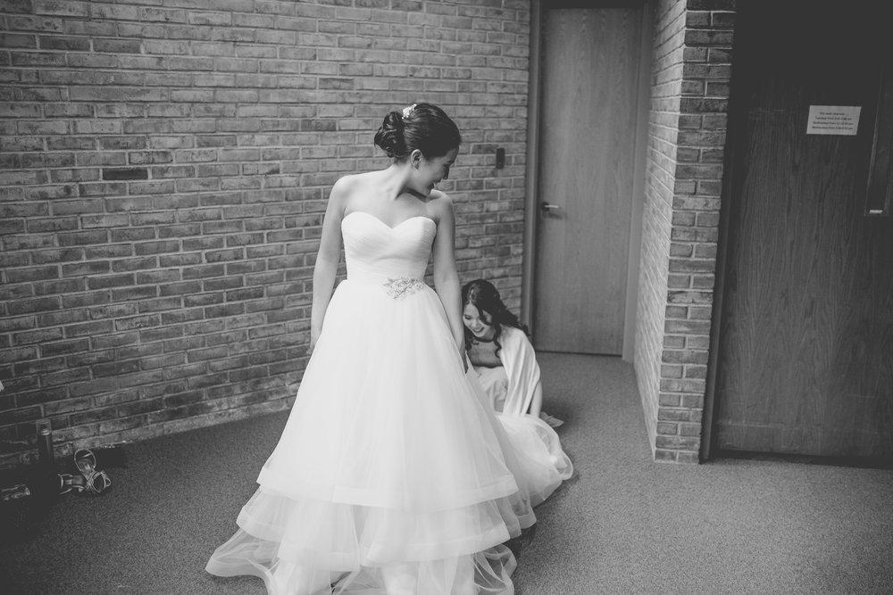 tindall wedding -22.jpg