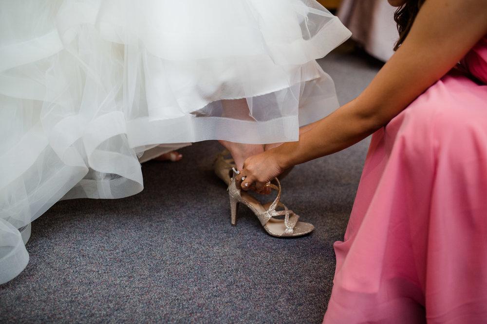 tindall wedding -23.jpg