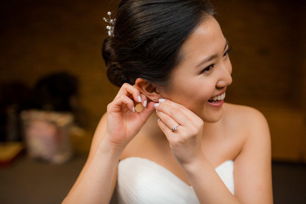 tindall wedding -24.jpg