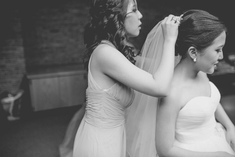tindall wedding -25.jpg