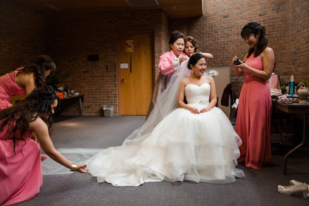 tindall wedding -26.jpg