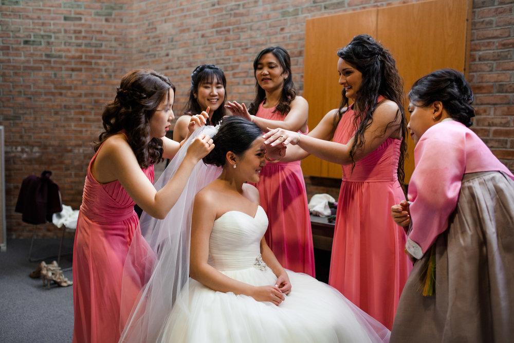 tindall wedding -27.jpg