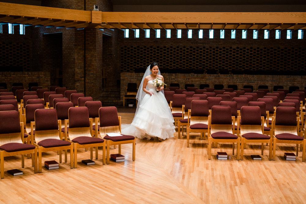 tindall wedding -33.jpg